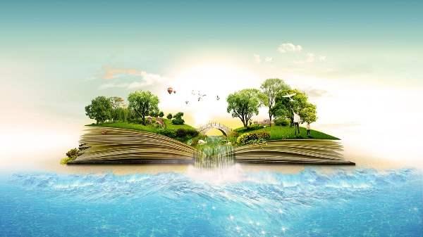 Книги для саморазвития - ТОП 5 книг которые должен прочесть каждый