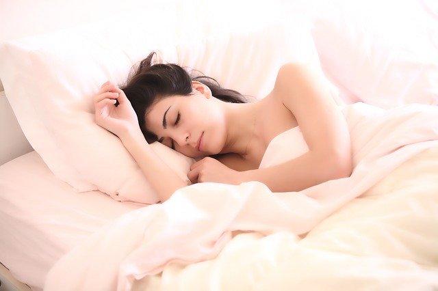 Как уснуть если не спится: советы для хорошего сна