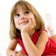 Как воспитать ребенка: развитие личности у детей