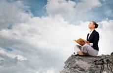 Все о деградации личности: признаки и советы по преодолению