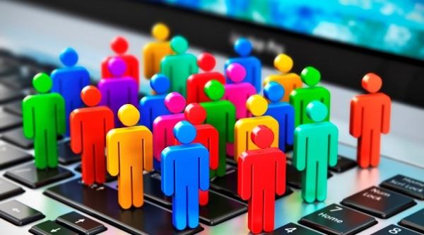 Социальное окружение
