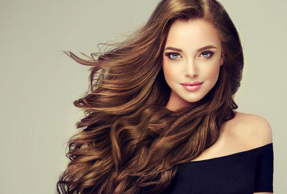 Факторы роста волос