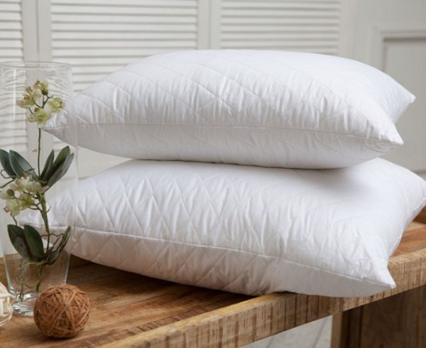 Размер подушек для сна