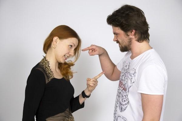 Как выстроить прочные отношения между мужчиной и женщиной