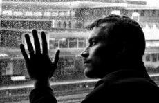 Депрессия из-за отношений — как пережить разрыв и двигаться дальше
