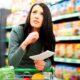 10 советов по жесткой экономии с форумов многодетных мам