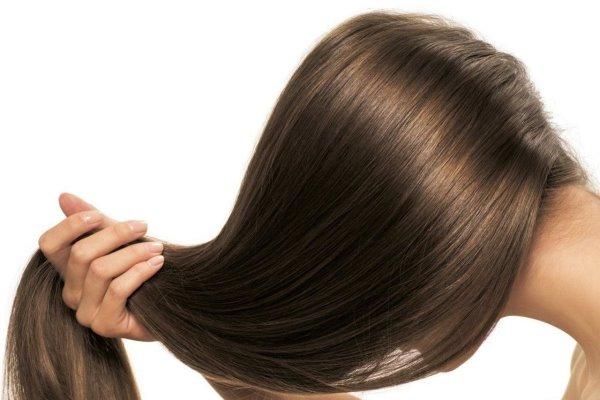 Как приготовить желатиновую маску для волос