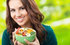 Полезные витамины для красоты и женского здоровья