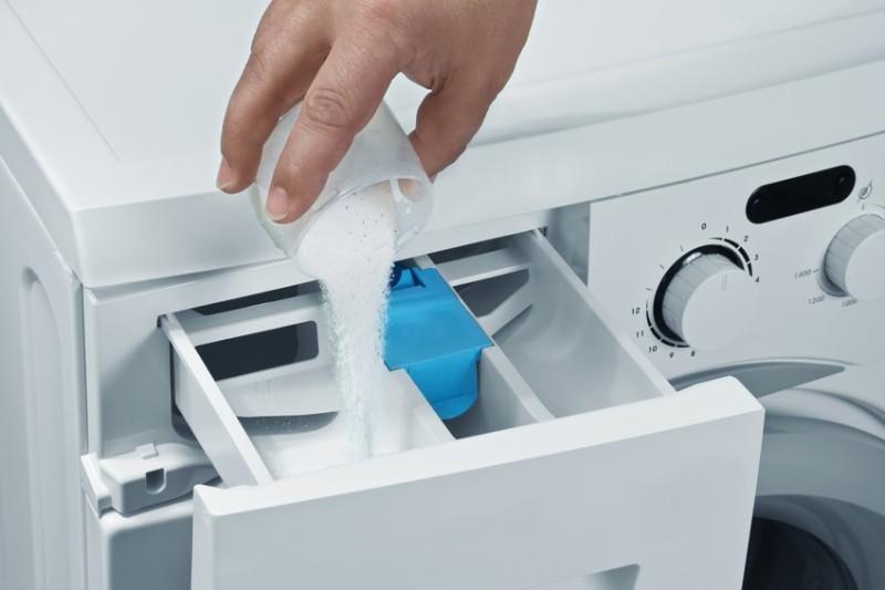Как пользоваться стиральной машиной автомат