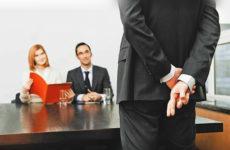 Как нанять подходящих сотрудников: полезные советы