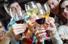 Сколько времени потребуется чтобы алкоголь вышел из организма