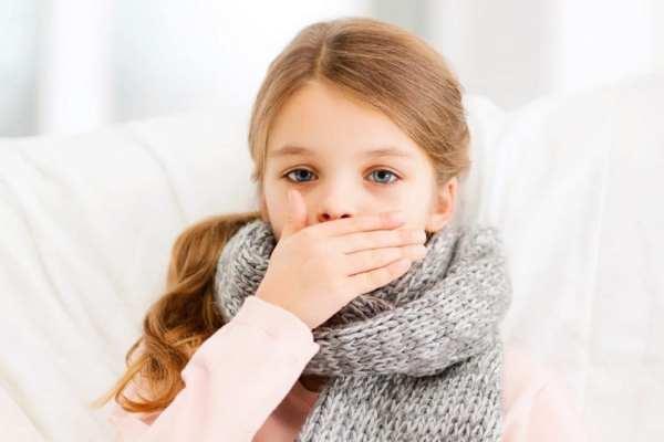 Болит грудь при пневмонии