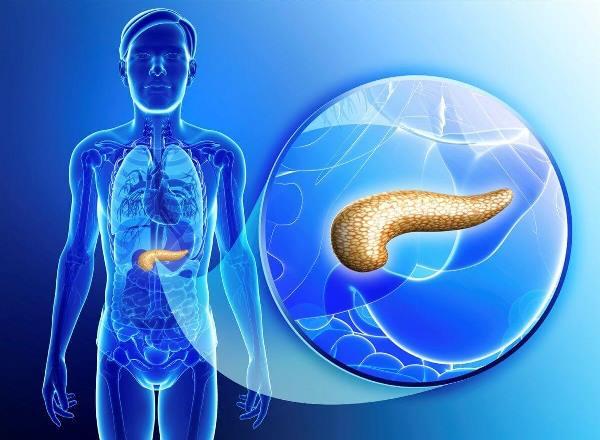 Боли в области желудка - возможно панкреатит