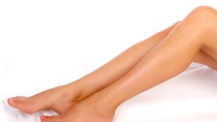 Почему болят икры ног у женщин и как правильно поставить диагноз