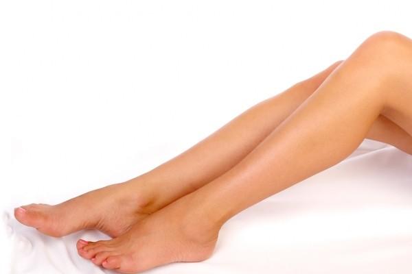 Болят икры ног у женщин