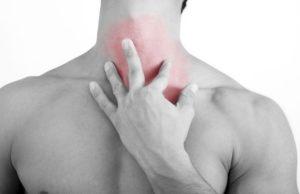 Анафилактический шок при аллергии