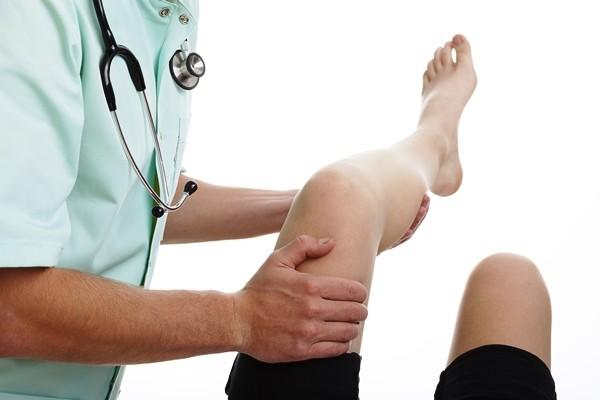 Что можно предпринять если болит нога в тазобедренном суставе