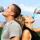 Как разгрузить свой организм с помощью питьевой диеты
