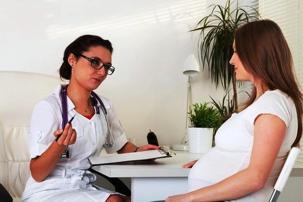 Советы по диете для беременных