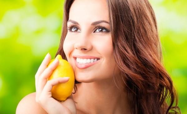 Лимонная диета для похудения