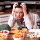 8 причин, почему люди полнеют от диеты