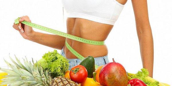 Как похудеть навсегда: советы диетолога Анастасии Гольфнер