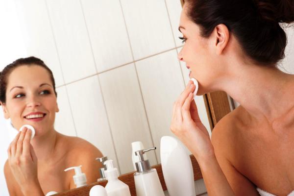 Как ухаживать за своей кожей