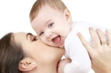 Крапивница у детей: симптомы, лечение и профилактика