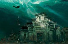 15 заброшенных мест, о которых не расскажут в путеводителе