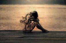 Вот три основные причины духовных недугов и всех болезней человека
