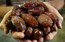 Этот плод надо есть хотя бы раз в неделю, если у вас проблемы с давлением или сердцем