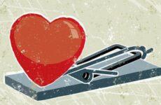 8 ситуаций, где извинения будут лишними