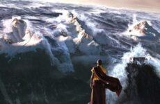 32 совета от непальских мудрецов для души и тела