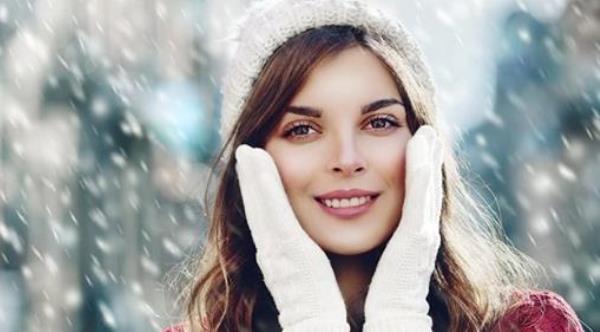 6 мифов об уходе за кожей зимой