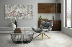 На чем нельзя экономить в квартире: 6 советов от дизайнеров