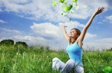 5 принципов, которые безнадежно устарели