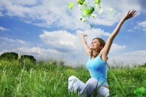 Основные принципи здорового образа жизни