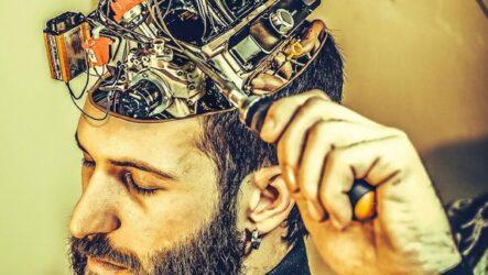 13 хобби препятствующие твоему мозгу деградировать
