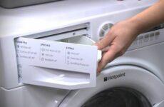 5 простых хитростей, которые продлят жизнь вашей стиральной машинке на долгие годы