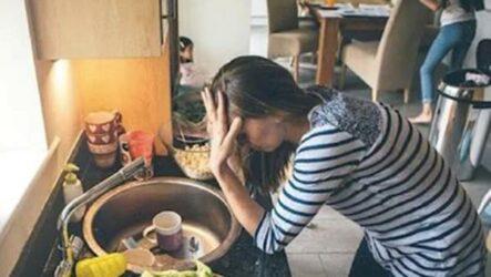 15 причин, из-за которых ваша жена стала раздражительной