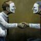 8 очевидных сигналов о том, что вы имеете дело с лицемером