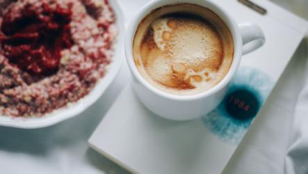 6 способов вставать рано и не чувствовать усталости