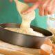 Как сделать вкусное заливное тесто для пирога