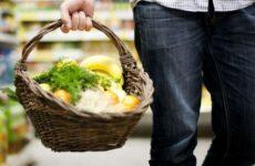 6 продуктов, на которых не стоит экономить