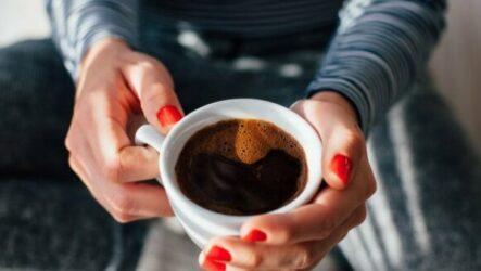 8 эффективных и простых способов отказаться от кофе