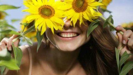 7 советов, чтоб быть энергичным весь день