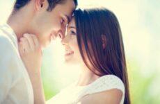 Топ-10 правил семейного счастья: советы эксперта