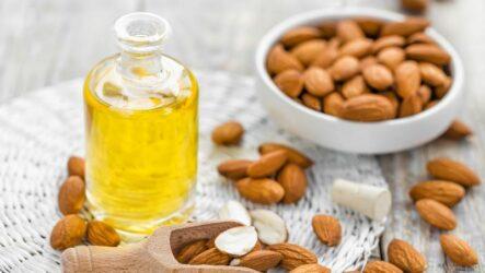 Миндальная кислота — эффекты, действие, косметические рекомендации