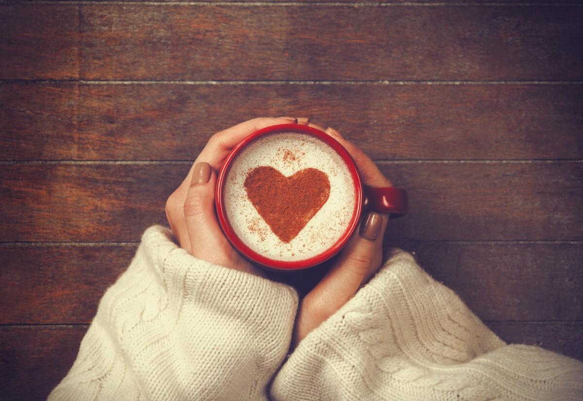 Какао напиток - ТОП-10 полезных свойств