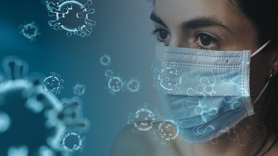 Каковы симптомы коронавируса COVID-19